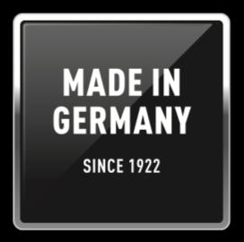 EBA Since 1922