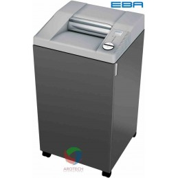 EBA SHREDDER 2326 S