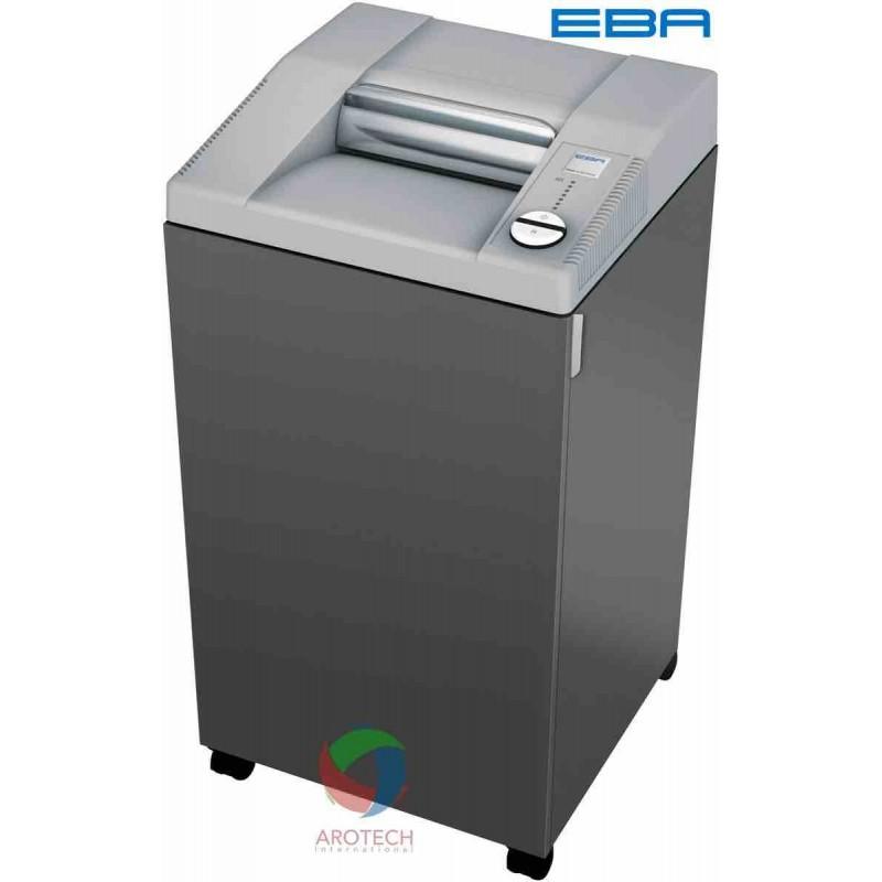 Eba Shredder 2326 S