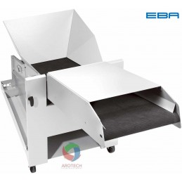 EBA SHREDDER 7050