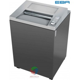 EBA SHREDDER 3140 S