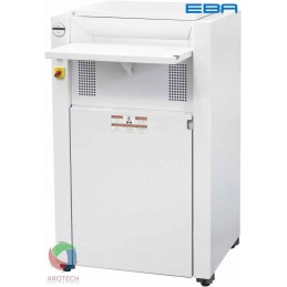 EBA SHREDDER 5300 S