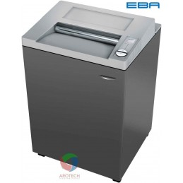 EBA PAPER SHREDDER 2339 C