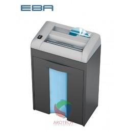 EBA Shredder 1120S