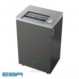 Penghancur Kertas (Paper Shredder) EBA 1624 Cross-cut