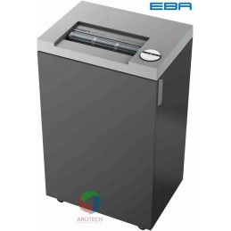 EBA Shredder 1824 C