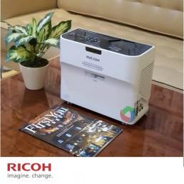 RICOH Projector PJWX4141