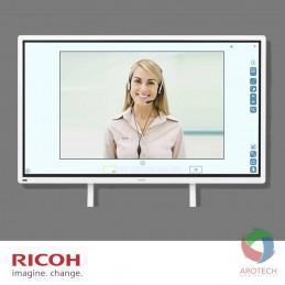 RICOH D8600