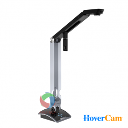 Document Camera HOVECAM NEO 3X