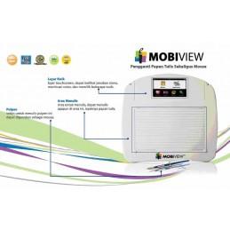 Mobi view