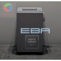 EBA shredders Large
