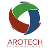 AROTECH INTERNATIONAL PT | Penghancur Kertas EBA - Paper Shredder