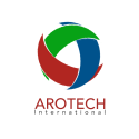 AROTECH